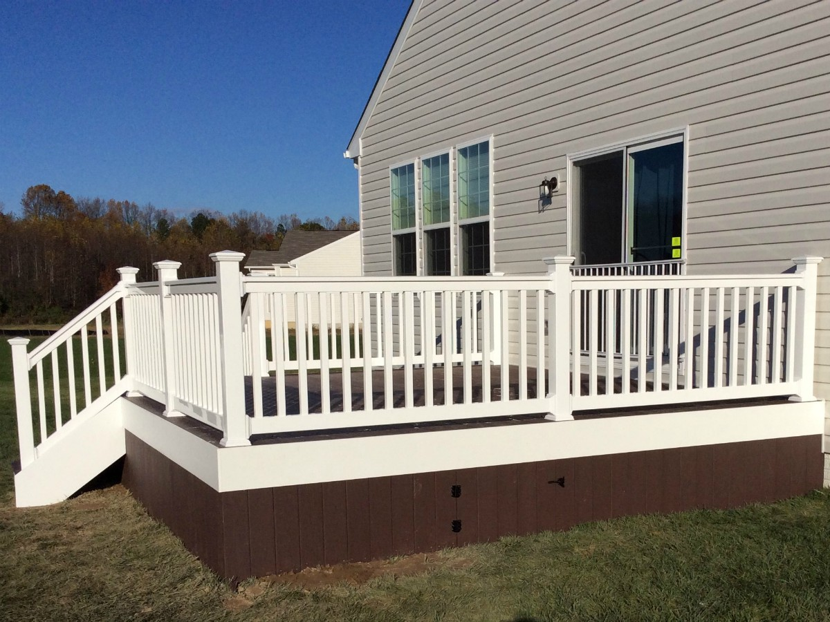 275_fowler3 Deck Choices - Forrest Fencing