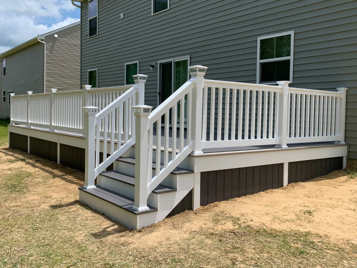 326_img-0500 Deck Choices - Forrest Fencing