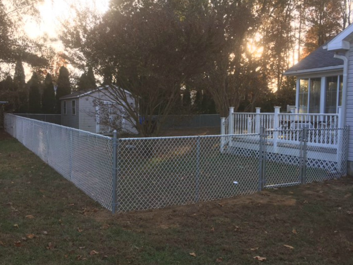 271_galvanzied-4ft-cl Chainlink - Forrest Fencing