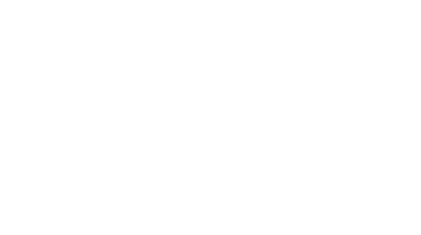 forrest fence logo transparent